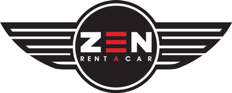 Zen Rent a Car