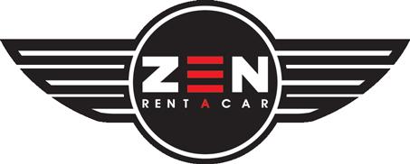 Zen Rent a Car